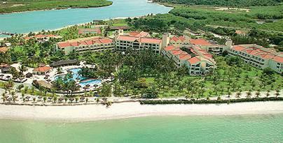 vila gale eco resort do cabo conference & spa