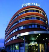 ramada graz (ex. courtyard by marriott graz)