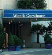 atlantis guesthouse