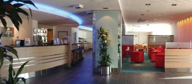 express by holiday inn geneva airport
