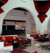the bravo garden hotel( formerly sandra club hotel
