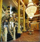 victoria palace