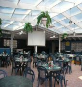 ocean reef yacht club and resort