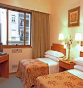 buienos aires wilton hotel