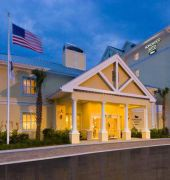 homewood suites by hilton charleston airport-conv.