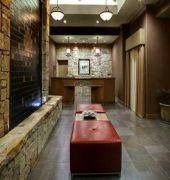 homewood suites by hilton austin round rock
