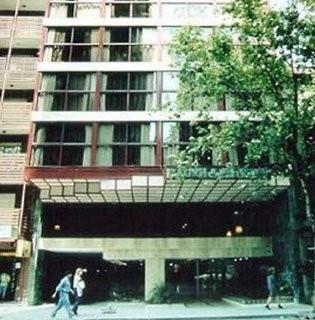bauen suite hotel