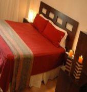 premier callao suites