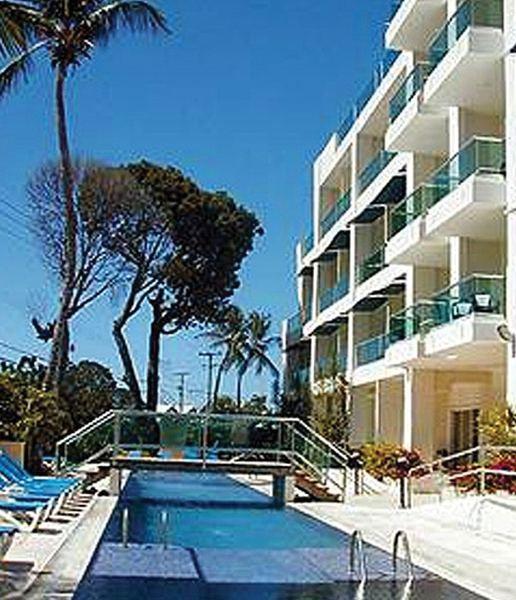 south beach resort & vacation club