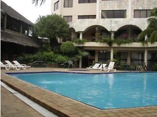 gran hotel santa cruz