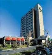 holiday inn saguenay-convention center
