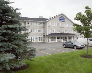 lakeview inn & suites halifax