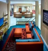 residence inn by marriott kingston kingston ontari