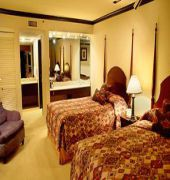 millennium alaskan hotel anchorage