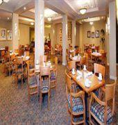 wyndham garden hotel atlanta airport