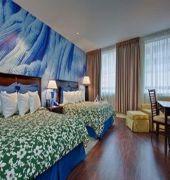 hotel indigo ottawa
