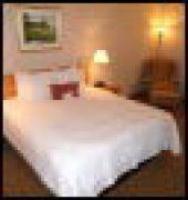 humphry inn & suites winnipeg