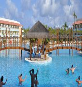 grand palladium imbassai resort and spa