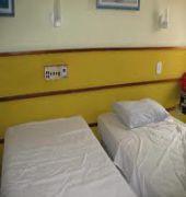 san marino hotel & suites
