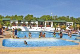 aqua viva beach