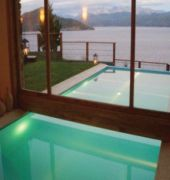 patagonia vista lodge and spa
