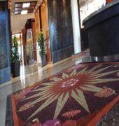 amerian portal del iguazu