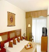 esturion lodges