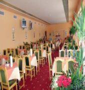 bor & edelweiss hotels