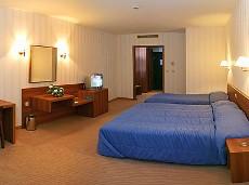 business hotel varna