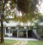 sudu araliya polonnaruwa.