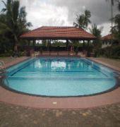 yapawwa paradise hotel