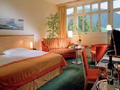 arabella sheraton hotel seehof