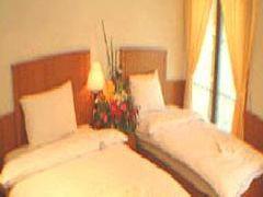orchid suites