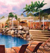hotel grand chancellor palm cove ( formerly novote