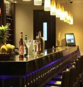 doubletree by hilton oysterbay