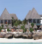 ora myblue hotel