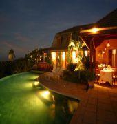 villas at stonehaven