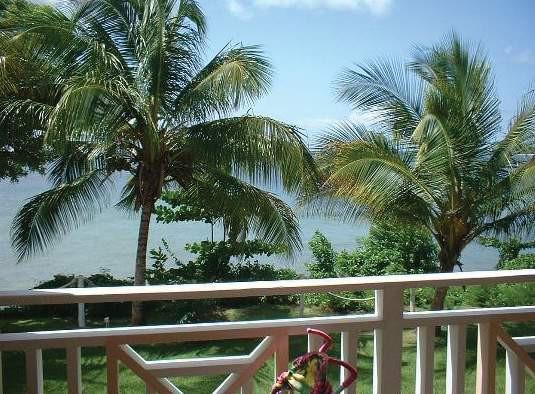 tropikist beach