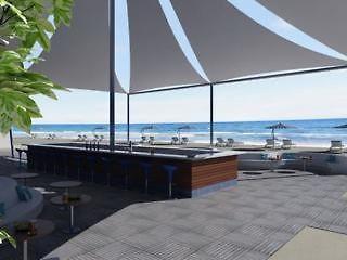 bodrum beach club
