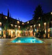 colossus hotel