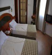 edenhotel