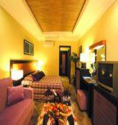 kadikale resort-spa