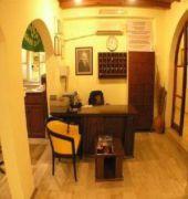 kavala studio