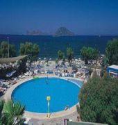 mandalinci resort