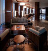 dedeman gaziantep hotel & convention centre
