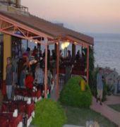 club prestige hotel
