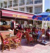 ekin hotel
