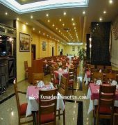 kayhanbey hotel