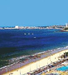 diogo praia