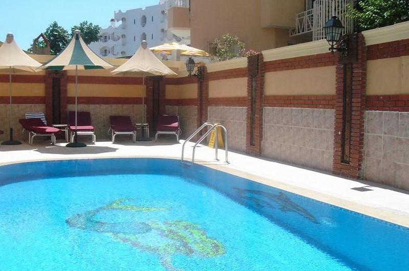 natalie's beach hotel